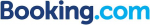 bookinglogo3.png